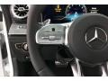 2020 AMG GT 53 Steering Wheel