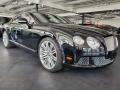 Beluga 2014 Bentley Continental GT Speed