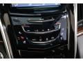 Black Raven - Escalade ESV Luxury 4WD Photo No. 17