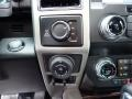 Black Controls Photo for 2020 Ford F150 #137385397