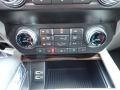 Black Controls Photo for 2020 Ford F150 #137385430