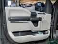 2020 Magnetic Ford F150 XL Regular Cab 4x4  photo #10