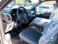 2020 Magnetic Ford F150 XL Regular Cab 4x4  photo #11