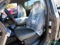 2020 Magnetic Ford F150 XL Regular Cab 4x4  photo #12
