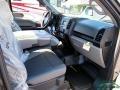 2020 Magnetic Ford F150 XL Regular Cab 4x4  photo #13