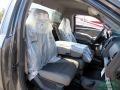 2020 Magnetic Ford F150 XL Regular Cab 4x4  photo #14