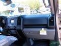 2020 Magnetic Ford F150 XL Regular Cab 4x4  photo #17
