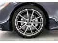 2019 S 560 4Matic Coupe Wheel