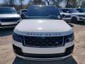 2020 Fuji White Land Rover Range Rover SV Autobiography  photo #8