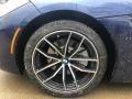 2020 Z4 sDrive30i Wheel