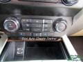 2020 Star White Ford F150 Lariat SuperCrew 4x4  photo #22