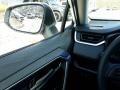 Super White - RAV4 LE AWD Photo No. 7