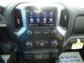 2020 Silver Ice Metallic Chevrolet Silverado 1500 RST Crew Cab 4x4  photo #26