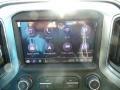 2020 Silver Ice Metallic Chevrolet Silverado 1500 RST Crew Cab 4x4  photo #27