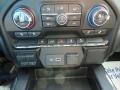 2020 Silver Ice Metallic Chevrolet Silverado 1500 RST Crew Cab 4x4  photo #30