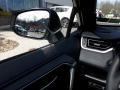 Blizzard White Pearl - RAV4 XSE AWD Hybrid Photo No. 7