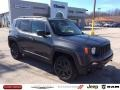 2020 Granite Crystal Metallic Jeep Renegade Sport 4x4 #137489207