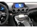 designo Selenite Grey Magno (Matte) - AMG GT R Roadster Photo No. 5