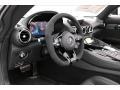 designo Selenite Grey Magno (Matte) - AMG GT R Roadster Photo No. 19