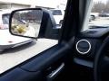 2020 Silver Sky Metallic Toyota Tundra TRD Off Road Double Cab 4x4  photo #7