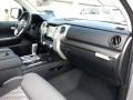 2020 Silver Sky Metallic Toyota Tundra TRD Off Road Double Cab 4x4  photo #37