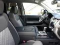 2020 Silver Sky Metallic Toyota Tundra TRD Off Road Double Cab 4x4  photo #38