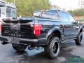 2020 Agate Black Ford F150 Shelby Cobra Edition SuperCrew 4x4  photo #5