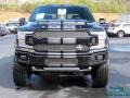 2020 Agate Black Ford F150 Shelby Cobra Edition SuperCrew 4x4  photo #8