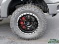 2020 Lead Foot Ford F150 Shelby Cobra Edition SuperCrew 4x4  photo #9