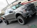 2020 Lead Foot Ford F150 Shelby Cobra Edition SuperCrew 4x4  photo #42