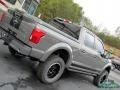 2020 Lead Foot Ford F150 Shelby Cobra Edition SuperCrew 4x4  photo #43