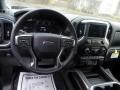 2020 Shadow Gray Metallic Chevrolet Silverado 1500 RST Double Cab 4x4  photo #22