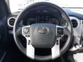 2020 Silver Sky Metallic Toyota Tundra TRD Off Road CrewMax 4x4  photo #4