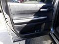 2020 Silver Sky Metallic Toyota Tundra TRD Off Road CrewMax 4x4  photo #28