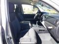 2020 Silver Sky Metallic Toyota Tundra TRD Off Road CrewMax 4x4  photo #33