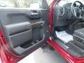 2020 Cajun Red Tintcoat Chevrolet Silverado 1500 LT Trail Boss Crew Cab 4x4  photo #14