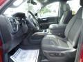 2020 Cajun Red Tintcoat Chevrolet Silverado 1500 LT Trail Boss Crew Cab 4x4  photo #18
