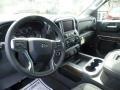 2020 Cajun Red Tintcoat Chevrolet Silverado 1500 LT Trail Boss Crew Cab 4x4  photo #19