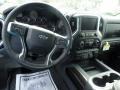 2020 Cajun Red Tintcoat Chevrolet Silverado 1500 LT Trail Boss Crew Cab 4x4  photo #20