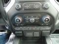 2020 Cajun Red Tintcoat Chevrolet Silverado 1500 LT Trail Boss Crew Cab 4x4  photo #30