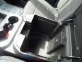 2020 Cajun Red Tintcoat Chevrolet Silverado 1500 LT Trail Boss Crew Cab 4x4  photo #34
