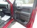 2020 Cajun Red Tintcoat Chevrolet Silverado 1500 LT Trail Boss Crew Cab 4x4  photo #43