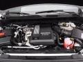 2020 Summit White Chevrolet Silverado 1500 High Country Crew Cab 4x4  photo #16