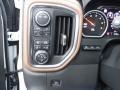 2020 Summit White Chevrolet Silverado 1500 High Country Crew Cab 4x4  photo #19