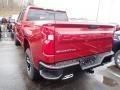2020 Cajun Red Tintcoat Chevrolet Silverado 1500 LT Trail Boss Crew Cab 4x4  photo #4