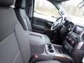 2020 Cajun Red Tintcoat Chevrolet Silverado 1500 LT Trail Boss Crew Cab 4x4  photo #10
