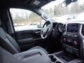 2020 Cajun Red Tintcoat Chevrolet Silverado 1500 LT Trail Boss Crew Cab 4x4  photo #11