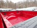 Rapid Red - F150 XLT SuperCrew 4x4 Photo No. 9