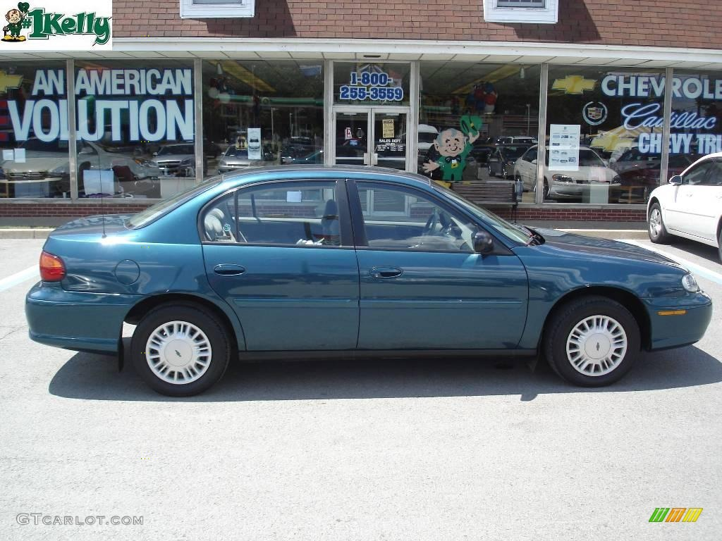 2003 Chevrolet Impala Base Review moreover 13750282 moreover Watch in addition 2013 Chevrolet Silverado 1500 Pictures C23481 pi36183943 as well Exterior 77001677. on chevy 2003 chevrolet malibu