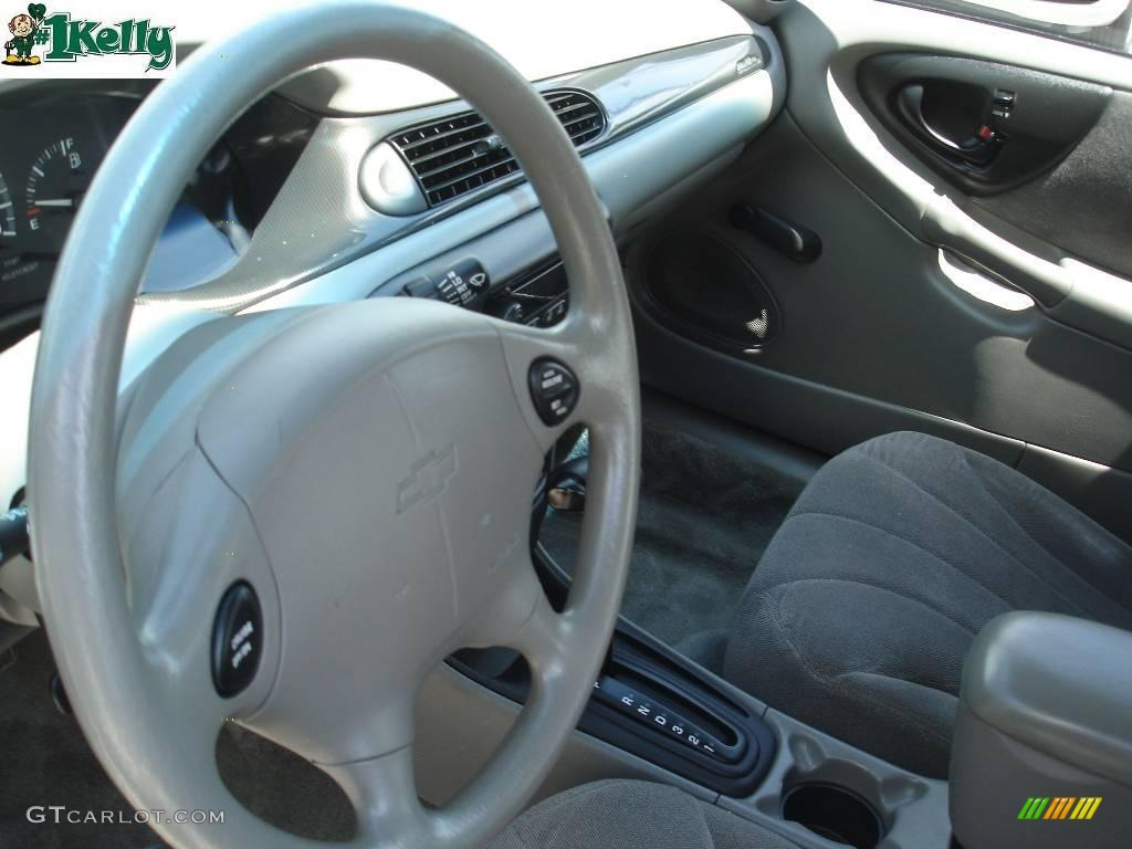 2002 dark tropic teal metallic chevrolet malibu sedan 13750282 photo 7 car. Black Bedroom Furniture Sets. Home Design Ideas